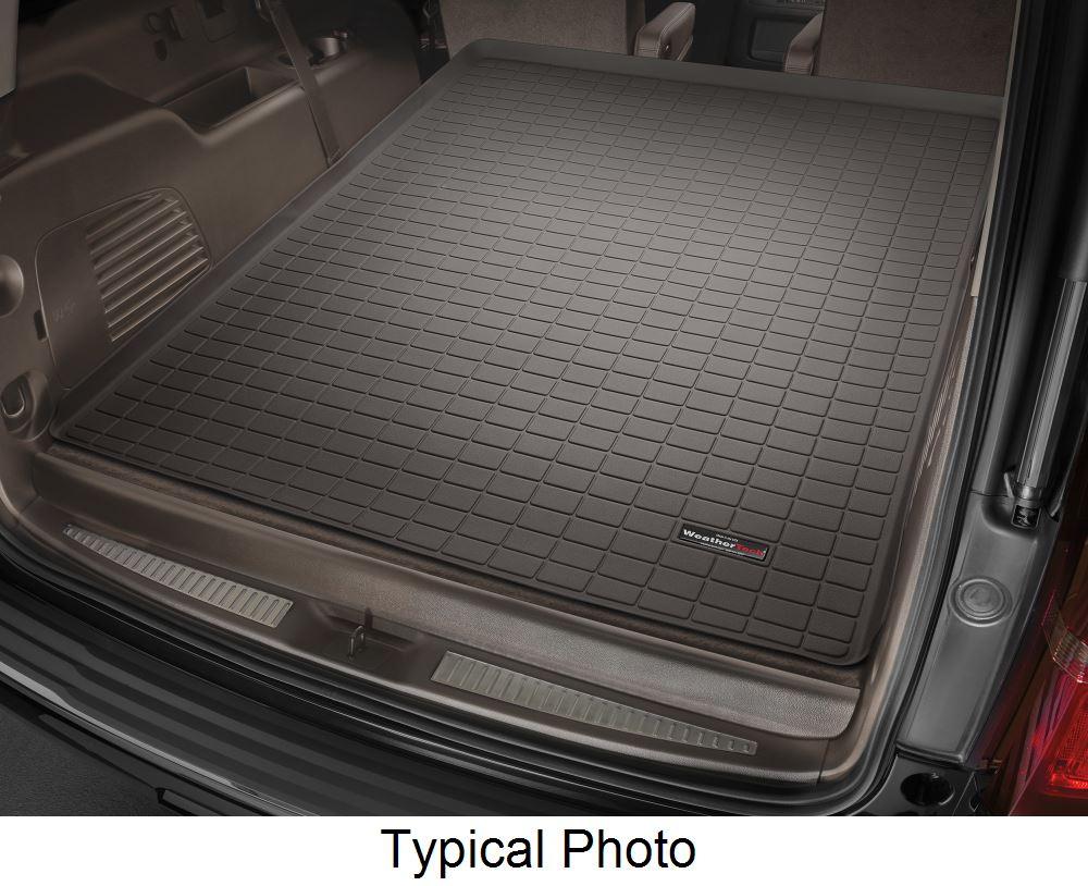 Weathertech floor mats bmw x1 - Weathertech Floor Mat