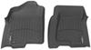 Floor Mats by Weathertech