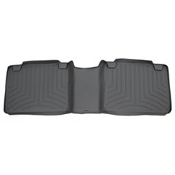 2010 toyota tacoma floor mats. Black Bedroom Furniture Sets. Home Design Ideas