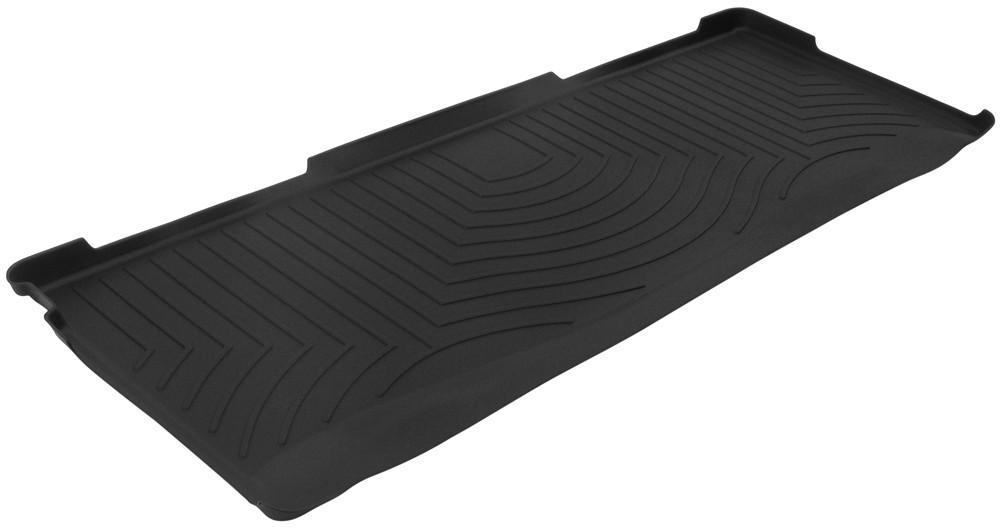 2010 honda odyssey floor mats weathertech. Black Bedroom Furniture Sets. Home Design Ideas