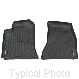 2003 toyota camry floor mats weathertech. Black Bedroom Furniture Sets. Home Design Ideas