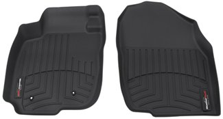 2032 toyota rav4 floor mats weathertech. Black Bedroom Furniture Sets. Home Design Ideas