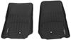 Jeep Wrangler Unlimited Floor Mats