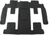 Chevrolet Traverse Floor Mats