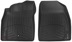 2011 chevrolet hhr floor mats. Black Bedroom Furniture Sets. Home Design Ideas