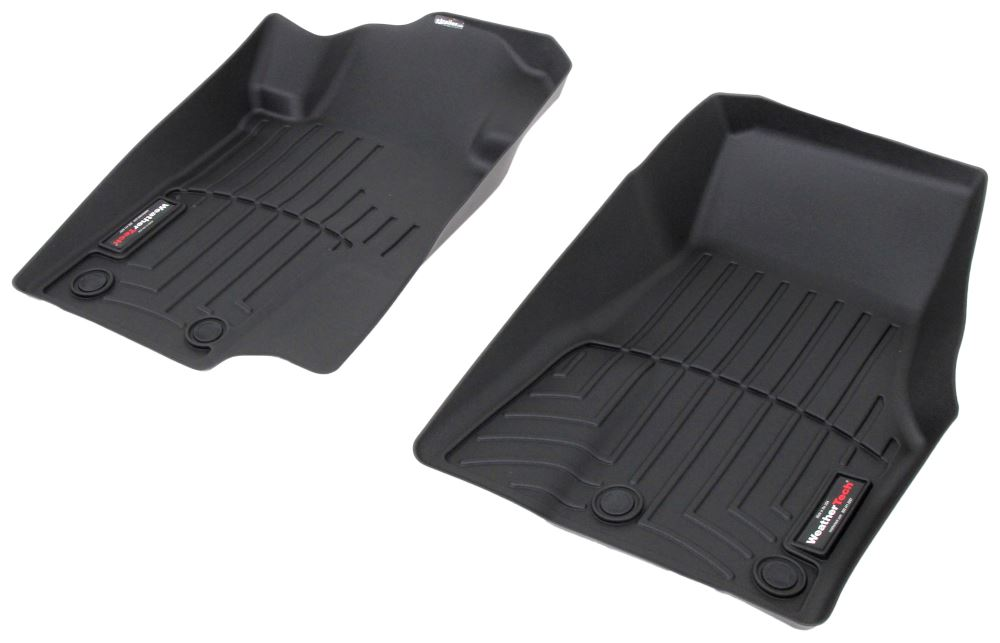 2012 ford mustang floor mats weathertech for 1967 ford mustang floor mats
