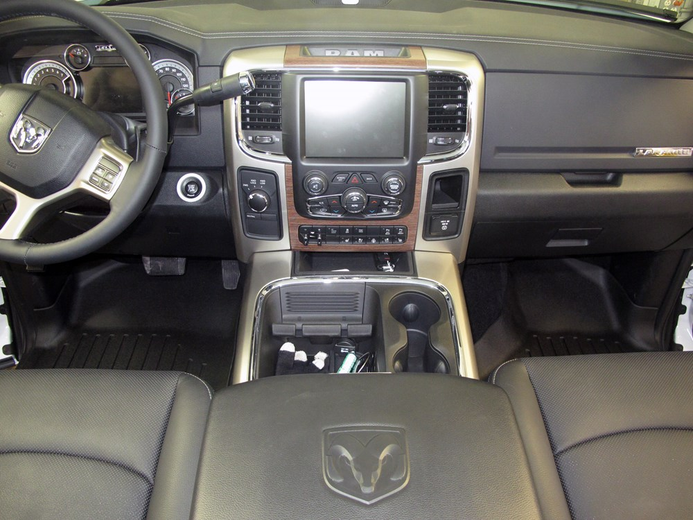 2012 2014 dodge ram 2500 3500 weathertech html autos weblog. Black Bedroom Furniture Sets. Home Design Ideas