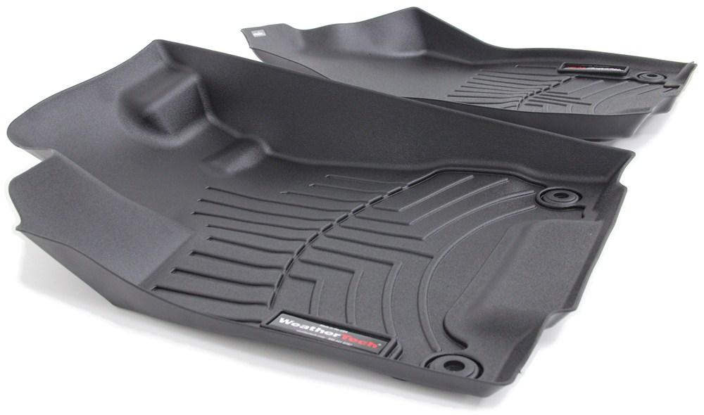 Weathertech Floor Mats For Acura Mdx 2016 Carpet Vidalondon