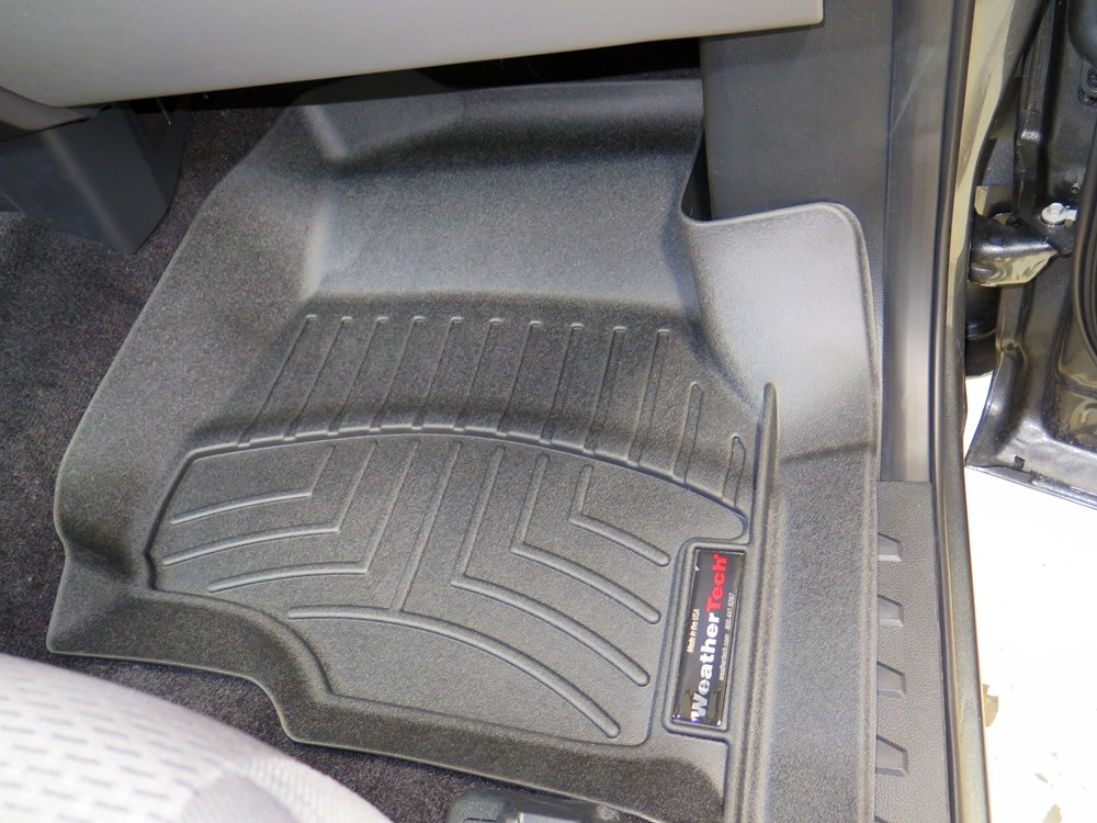 Autoanything Truck Bed Mats