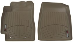 2006 toyota camry floor mats. Black Bedroom Furniture Sets. Home Design Ideas