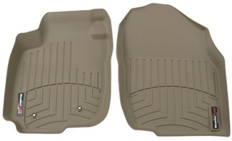 2012 toyota rav4 floor mats weathertech. Black Bedroom Furniture Sets. Home Design Ideas