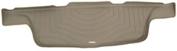 WeatherTech 2007 Ford Freestyle Floor Mats