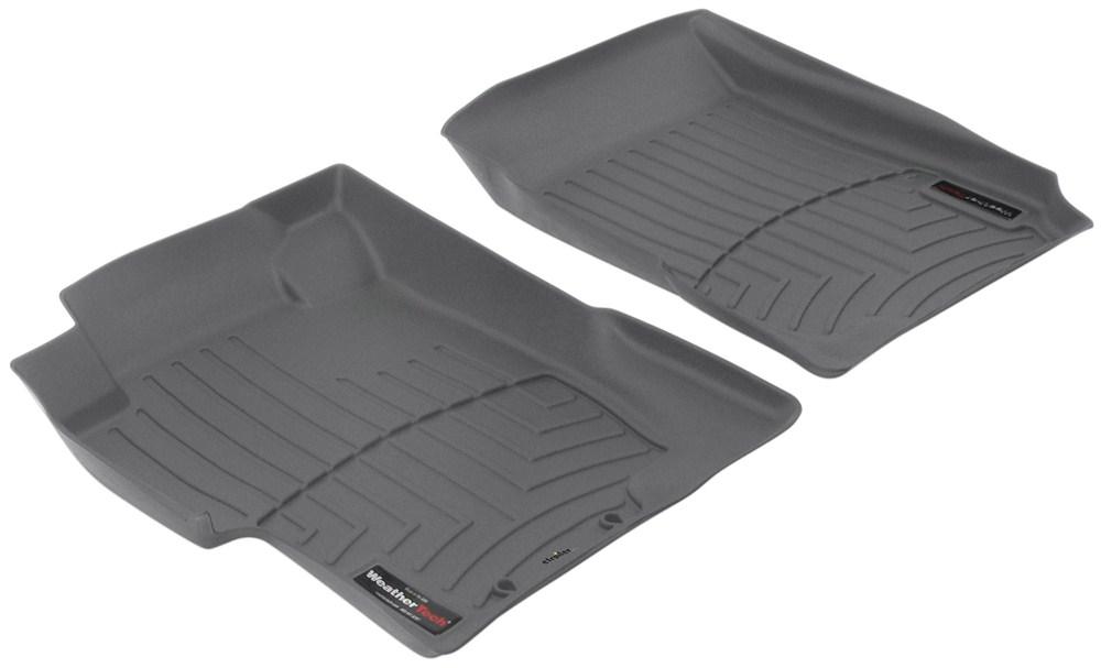 2005 honda accord floor mats weathertech for 1992 honda accord floor mats