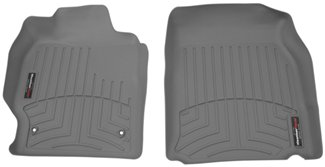 2011 toyota camry floor mats weathertech. Black Bedroom Furniture Sets. Home Design Ideas