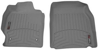 2011 toyota camry floor mats weathertech. Black Bedroom Furniture Sets. Home Design Ideas