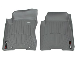 2013 nissan rogue floor mats weathertech. Black Bedroom Furniture Sets. Home Design Ideas