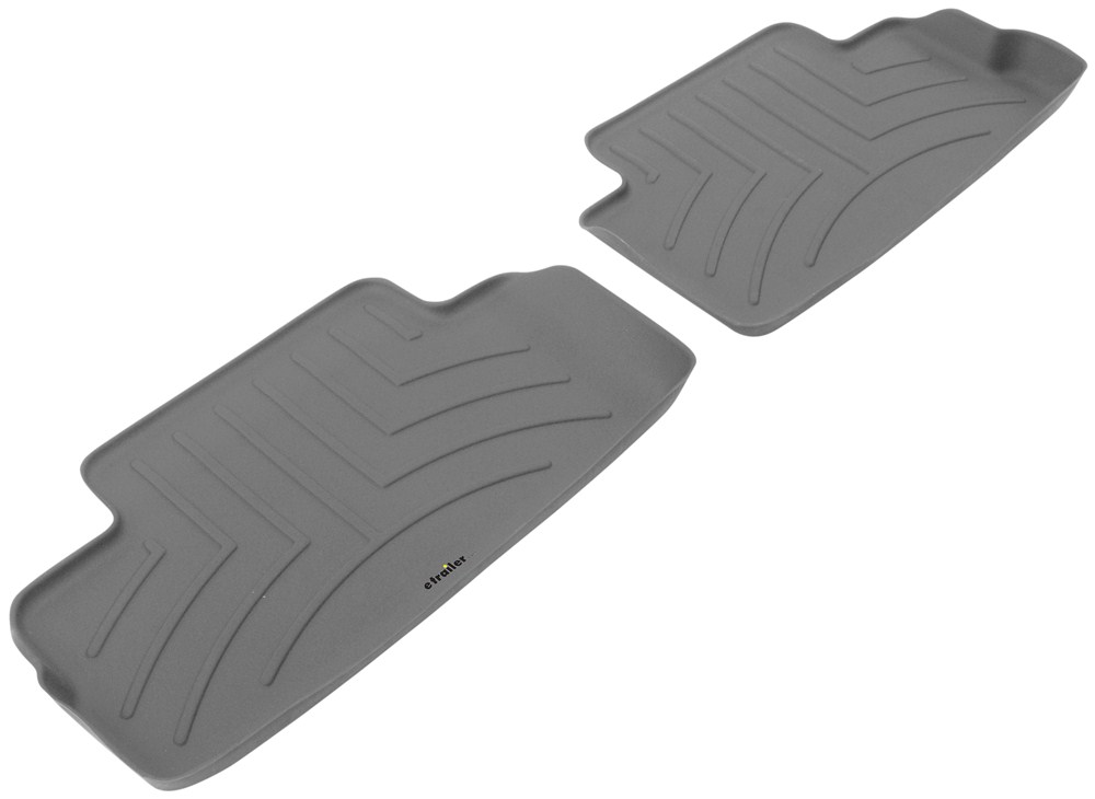 2008 ford mustang floor mats weathertech for 1967 ford mustang floor mats