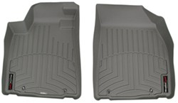 2010 lexus rx 350 floor mats. Black Bedroom Furniture Sets. Home Design Ideas