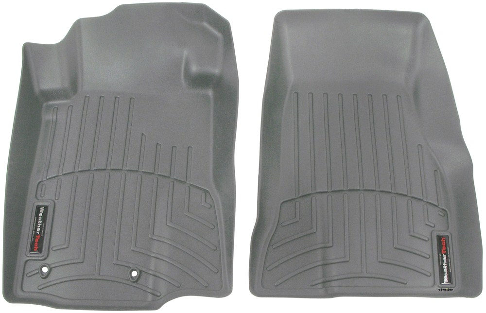 2010 ford mustang floor mats weathertech for 1967 ford mustang floor mats