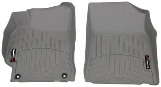 2012 toyota camry floor mats weathertech. Black Bedroom Furniture Sets. Home Design Ideas