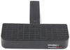 Hitch Step WeatherTech
