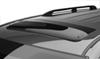 Mazda CX-9 Air Deflectors