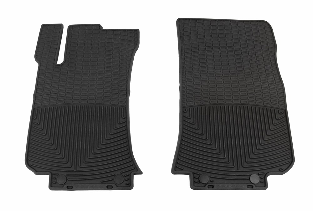 All Weather Floor Mats Ship Free Giant Selection