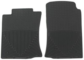 2010 toyota tacoma floor mats weathertech. Black Bedroom Furniture Sets. Home Design Ideas