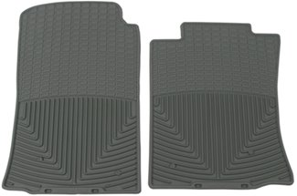 2011 toyota tacoma floor mats weathertech. Black Bedroom Furniture Sets. Home Design Ideas
