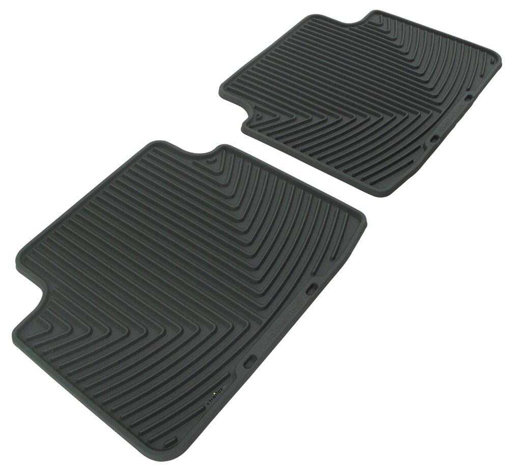 2016 honda accord floor mats weathertech for 1992 honda accord floor mats