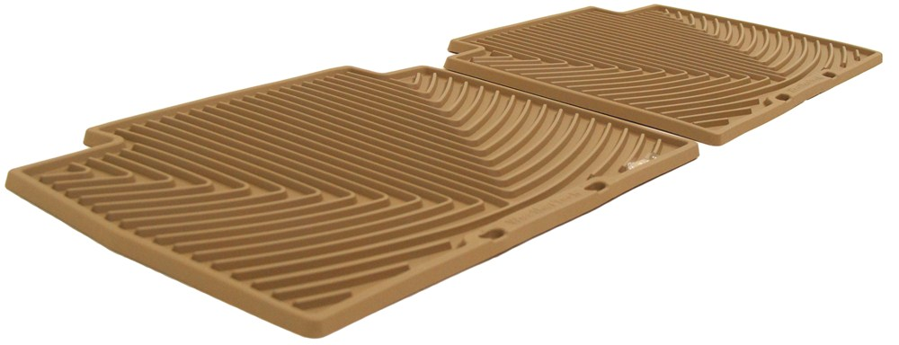 1998 Ford Expedition Floor Mats Upcomingcarshq Com