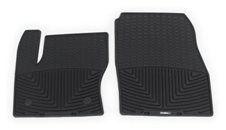 1456 ford escape floor mats weathertech. Black Bedroom Furniture Sets. Home Design Ideas