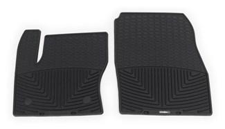 1456 ford escape floor mats weathertech. Black Bedroom Furniture Sets. Home Design Ideas