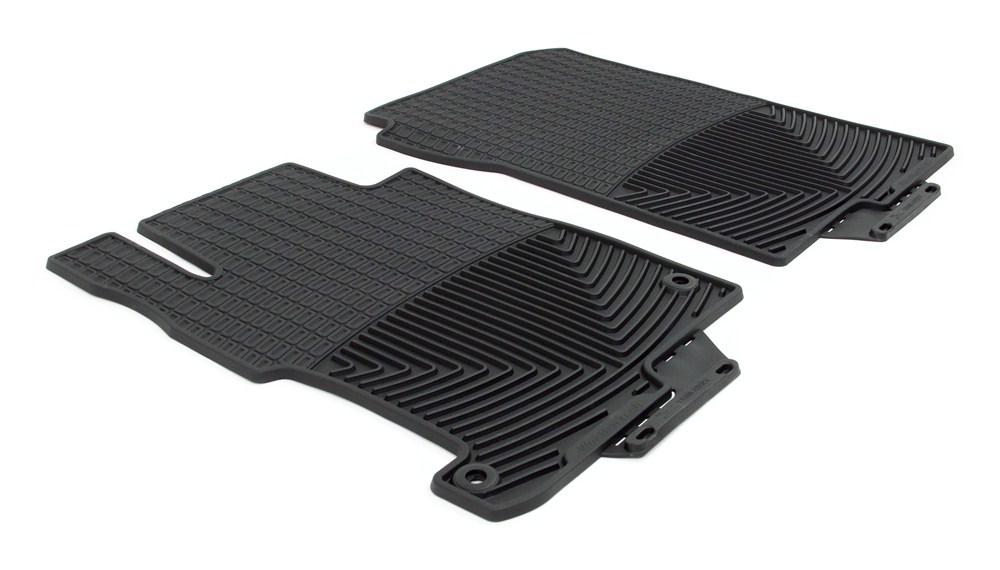 Floor mats weathertech for 1992 honda accord floor mats