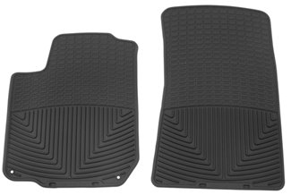 2003 toyota corolla floor mats weathertech. Black Bedroom Furniture Sets. Home Design Ideas