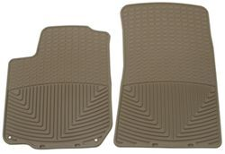 2006 toyota corolla floor mats. Black Bedroom Furniture Sets. Home Design Ideas