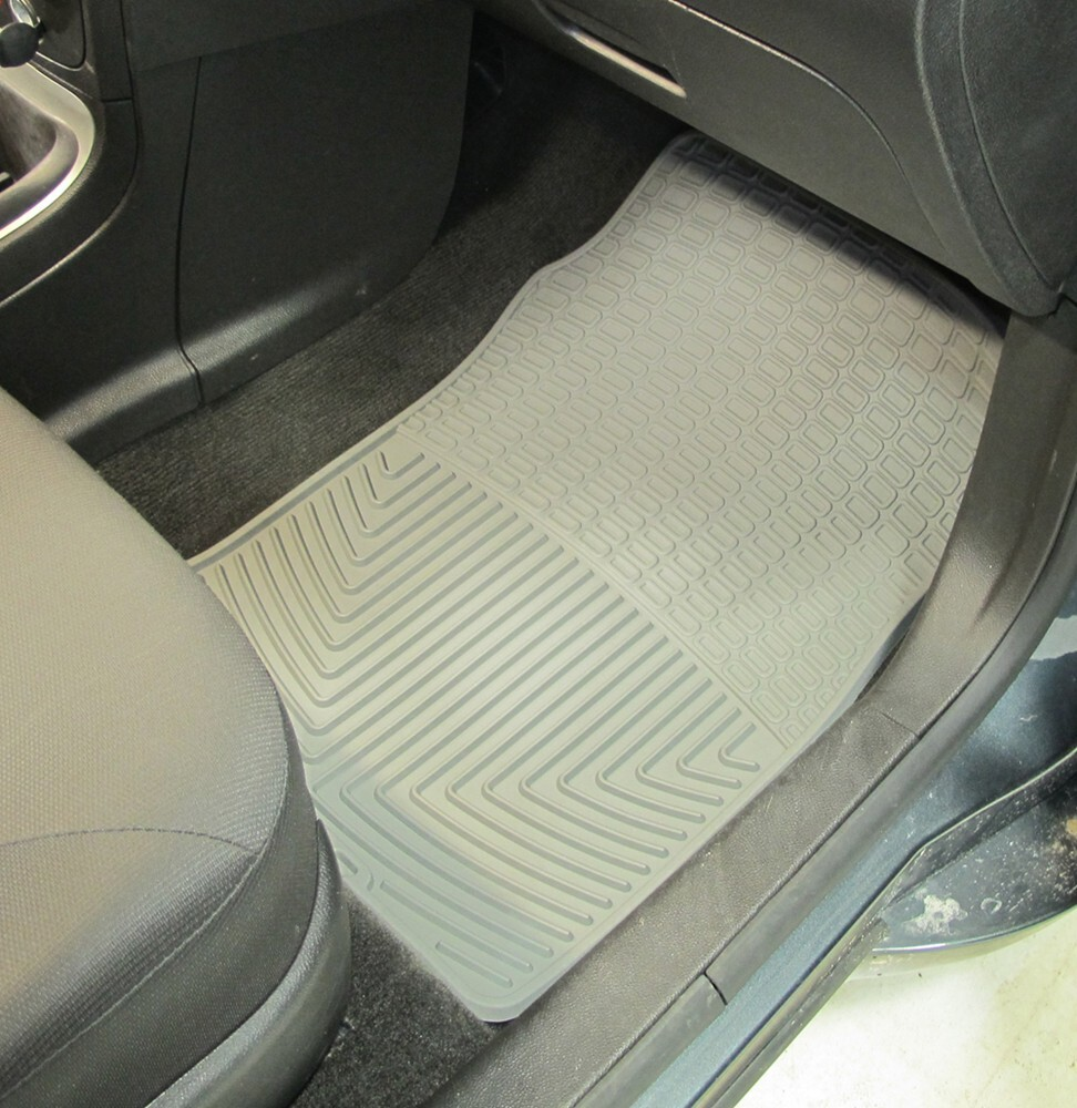 2004 lincoln ls floor mats weathertech. Black Bedroom Furniture Sets. Home Design Ideas