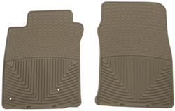 2010 chevrolet hhr floor mats. Black Bedroom Furniture Sets. Home Design Ideas