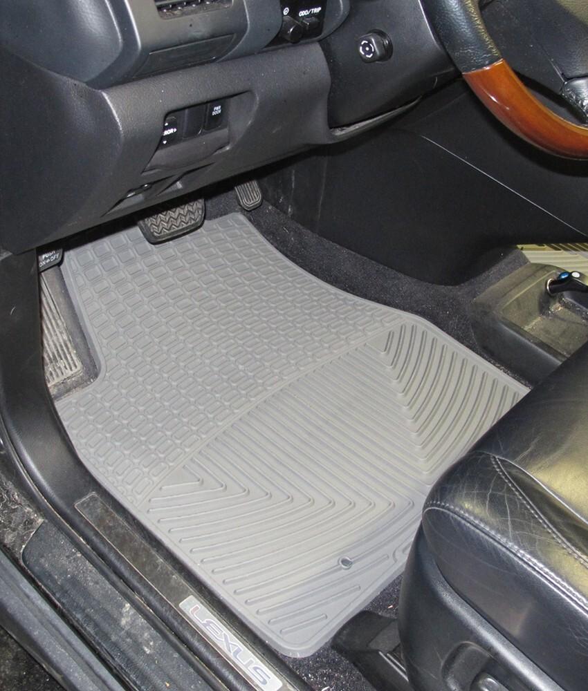 Weathertech floor mats lexus rx 330 - Floor Mats Gt 2005 Gt Toyota Gt Tundra