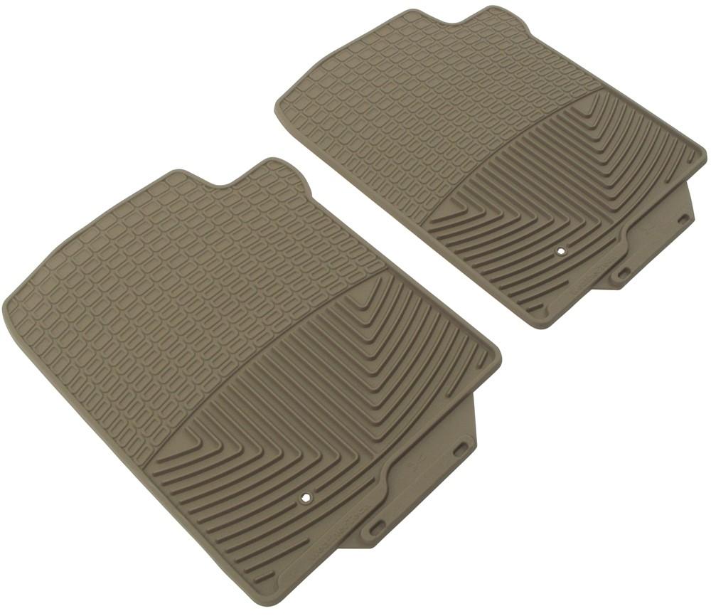 2008 ford f 150 floor mats weathertech. Black Bedroom Furniture Sets. Home Design Ideas