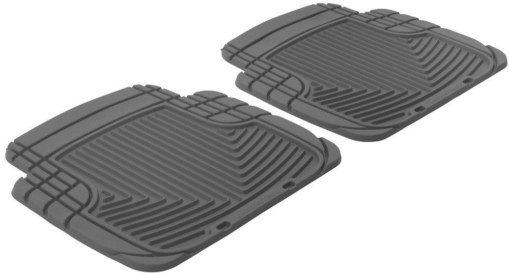 toyota matrix floor mats with free shipping. Black Bedroom Furniture Sets. Home Design Ideas