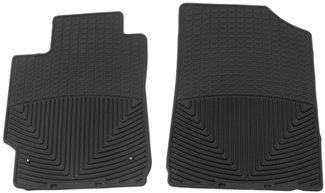 0 toyota camry floor mats weathertech. Black Bedroom Furniture Sets. Home Design Ideas