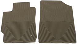 2010 toyota camry floor mats. Black Bedroom Furniture Sets. Home Design Ideas