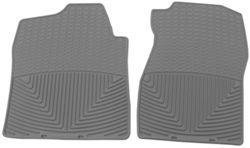 WeatherTech 2007 Chevrolet Silverado New Body Floor Mats