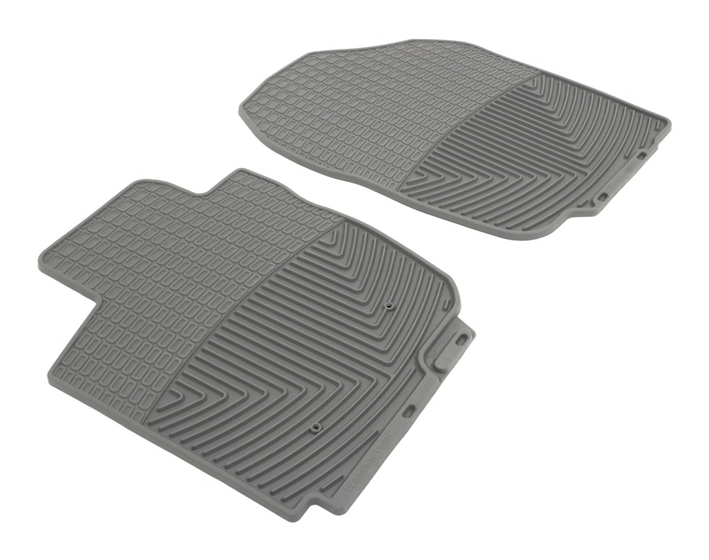toyota rav4 floor mats free shipping weathertech auto. Black Bedroom Furniture Sets. Home Design Ideas