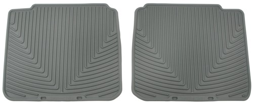 2010 toyota camry floor mats weathertech. Black Bedroom Furniture Sets. Home Design Ideas