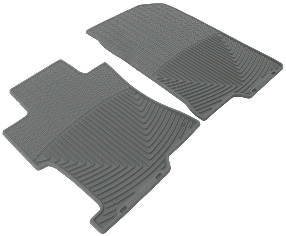 2011 honda accord floor mats weathertech for 1992 honda accord floor mats