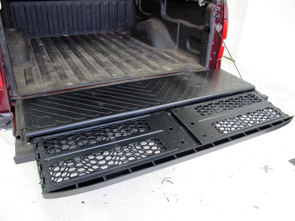 Truck Bed Gate