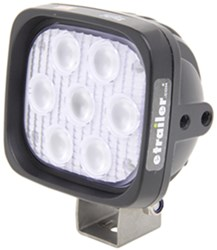 "Vision X Utility Market Xtreme Light - LED - 35 Watt - Extra Wide Flood Beam - 4"" Square- Qty 1"
