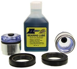 Kodiak XL ProLube Kit for 3500-lb Axles